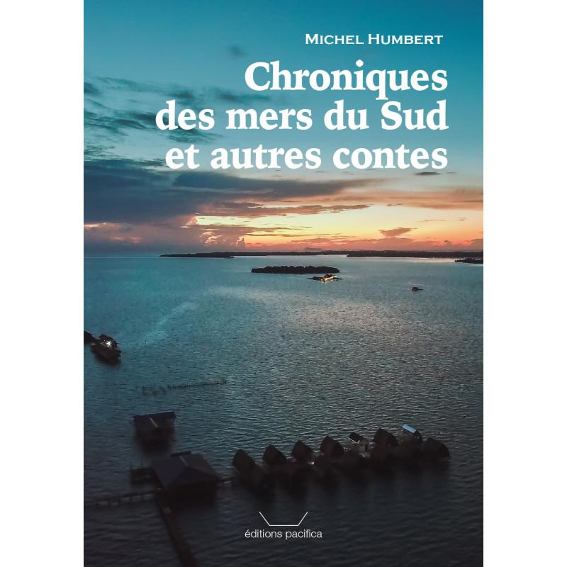 100 images de l'histoire des Chinois en France
