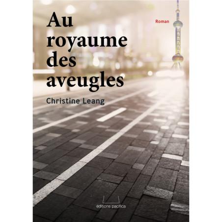 Une vision chinoise de l'invisible  - Les esprits en Chine, croyances et pratiques