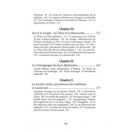 AU BOUT DES RÊVES - Michel Humbert, la passion de relier les hommes