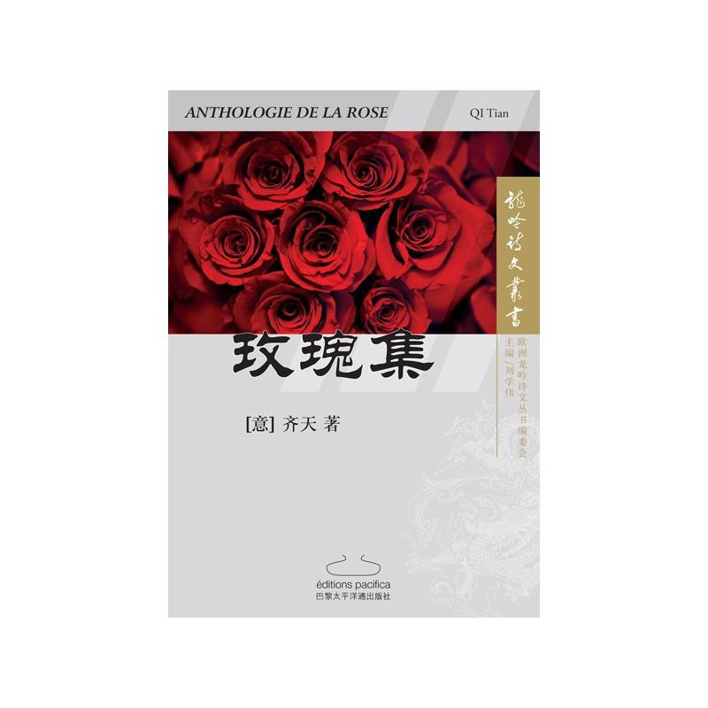 Les graphimages modernes chinoises - 中国现代书象