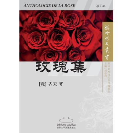 中国现代书象 - Les graphimages modernes chinoises