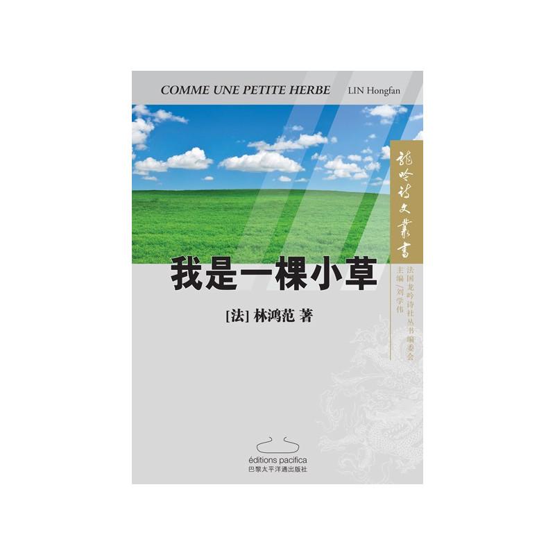Chinois de France : Trois siècles d'histoire - 法国华人三百年