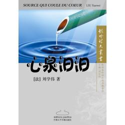 Investissements Chinois en France - Mythes et Réalités