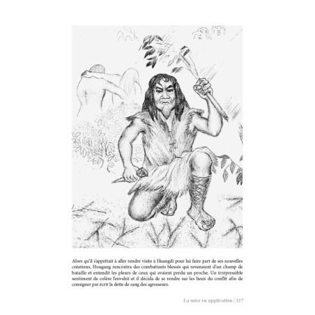 Une Brève Histoire de la Communauté Chinoise de France