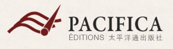 Editions Pacifica